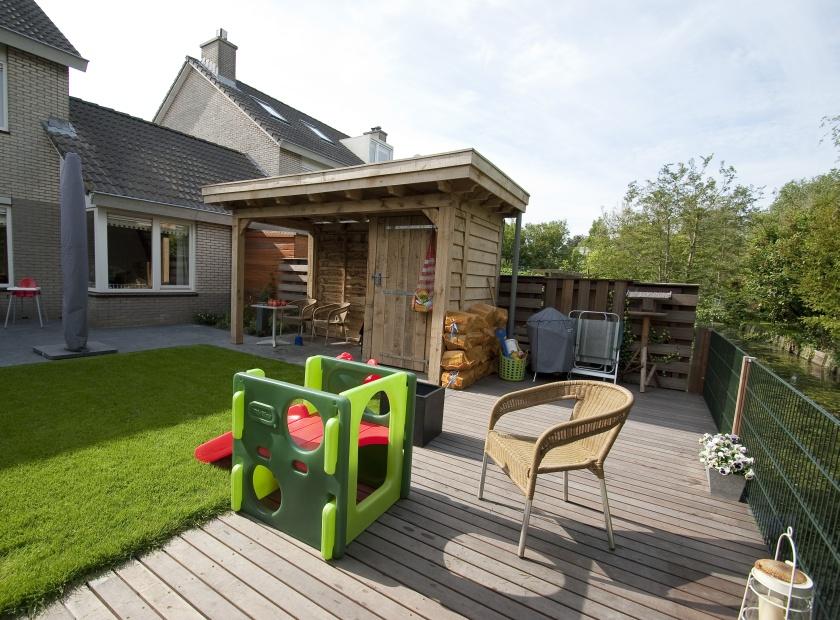 Geliefde kindvriendelijke tuin ontwerpen we56 belbin info for Kindvriendelijke tuin ontwerpen