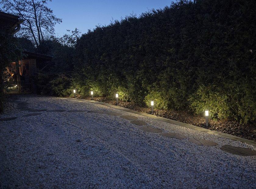 https://www.boomhoveniersbedrijf.nl/site/tuinverlichting-rotterdam/$FILE/tuinverlichting-01.jpg